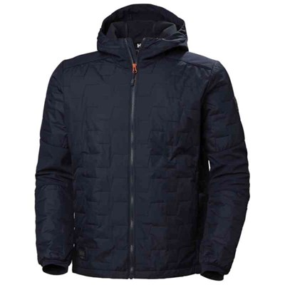 Softshelljacka Helly Hansen Kensington 73230